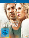 The Last Face (BLU-RAY) für 14,99 Euro