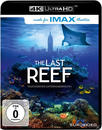 The last Reef 3D (4K Ultra HD BLU-RAY) für 13,99 Euro