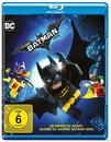 The LEGO Batman Movie (BLU-RAY) für 14,99 Euro