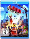 The Lego Movie (BLU-RAY) für 9,99 Euro