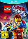 The LEGO Movie Videogame (Nintendo Wii U) für 49,99 Euro