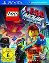 The LEGO Movie Videogame (PlayStation Vita) für 39,99 Euro