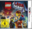 The LEGO Movie Videogame (Software Pyramide) (Nintendo 3DS) für 20,00 Euro