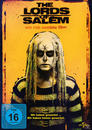 The Lords of Salem (DVD) für 8,99 Euro