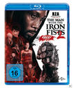 The Man with the Iron Fists 2 Uncut Edition (BLU-RAY) für 13,99 Euro
