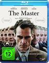 The Master (BLU-RAY) für 9,99 Euro