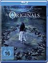 The Originals - Staffel 4 - 2 Disc Bluray (BLU-RAY) für 34,99 Euro