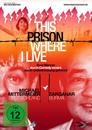 The Prison where I live (DVD) für 7,99 Euro