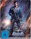 The Punisher Steelcase Edition (BLU-RAY + DVD) für 17,99 Euro