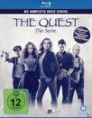 The Quest - Die Serie - Staffel 1 - 2 Disc Bluray (BLU-RAY) für 19,99 Euro