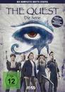 The Quest - Staffel 3 - 2 Disc DVD (DVD) für 19,99 Euro