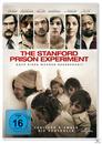 The Stanford Prison Experiment (DVD) für 7,99 Euro