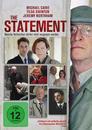 The Statement (DVD) für 7,99 Euro