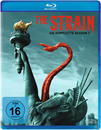 The Strain - Die komplette Season 3 Bluray Box (BLU-RAY) für 33,99 Euro