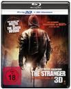 The Stranger (BLU-RAY 3D/2D) für 16,99 Euro