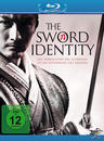 The Sword Identity (BLU-RAY) für 13,99 Euro