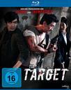 The Target (BLU-RAY) für 9,99 Euro