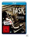 The Task (BLU-RAY) für 6,99 Euro