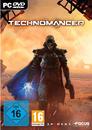 The Technomancer (PC) für 44,99 Euro