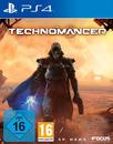 The Technomancer (PlayStation 4) für 54,99 Euro