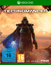 The Technomancer (Xbox One) für 54,99 Euro
