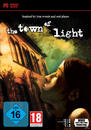 The Town of Light (PC) für 19,99 Euro