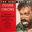 The Very Best Of Oliver Onions (Oliver Onions) für 5,00 Euro