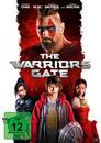 The Warriors Gate (DVD) für 12,99 Euro