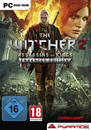 The Witcher 2: Assassins of Kings Enhanced Edition (Software Pyramide) (PC) für 15,00 Euro