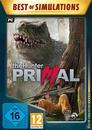 theHunter: Primal (Best of Simulations) (PC) für 9,99 Euro