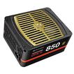 Thermaltake Toughpower DPS G 850W für 199,00 Euro