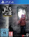 This War Of Mine: The Little Ones (PlayStation 4) für 29,99 Euro
