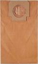 787101 Papierfiltersäcke 201 Staubsaugerbeutel