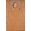 Thomas 787102 Papierfiltersäcke 300 Staubsaugerbeutel für 12,99 Euro