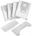 Thomas 787230 Hygiene-Filter Set für 13,99 Euro