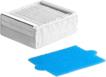 Thomas 787244 Spezial-Hygienefilter Set 99 für 13,99 Euro