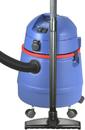 Thomas Power Pack 1630 SE Nass/Trockensauger 1600W 30l für 149,95 Euro