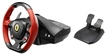 Thrustmaster Xbox One Ferrari 458 Spider Racing Wheel Lenkrad für 109,00 Euro