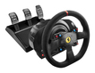 Thrustmaster T300 Ferrari Integral Racing Wheel Alcantara Edition für 469,99 Euro