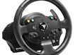 Thrustmaster TMX Force Feedback für 199,99 Euro