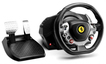 Thrustmaster TX Racing Wheel Ferrari 458 Italia Edition für 349,00 Euro