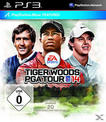 Tiger Woods PGA Tour 14 (Playstation3) für 64,99 Euro