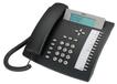 Tiptel ISDN 290 für 99,99 Euro
