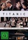 Titanic - 2 Disc DVD (DVD) für 14,99 Euro
