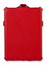 Tolino Vision 2 Tasche mit Standfunktion für 5,00 Euro