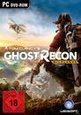 Tom Clancy's: Ghost Recon Wildlands (PC) für 29,99 Euro