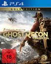 Tom Clancy's: Ghost Recon Wildlands - Gold Edition (PlayStation 4) für 49,99 Euro