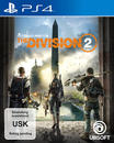 Tom Clancy's The Division 2 (PlayStation 4) für 69,99 Euro