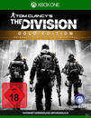 Tom Clancy's: The Division - Gold Edition (Greatest Hits Edition) (Xbox One) für 29,99 Euro