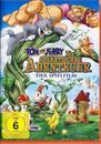 Tom und Jerry - Ein gigantisches Abenteuer (DVD) für 9,99 Euro